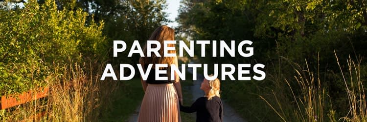 A Biblical Call to Grandparenting