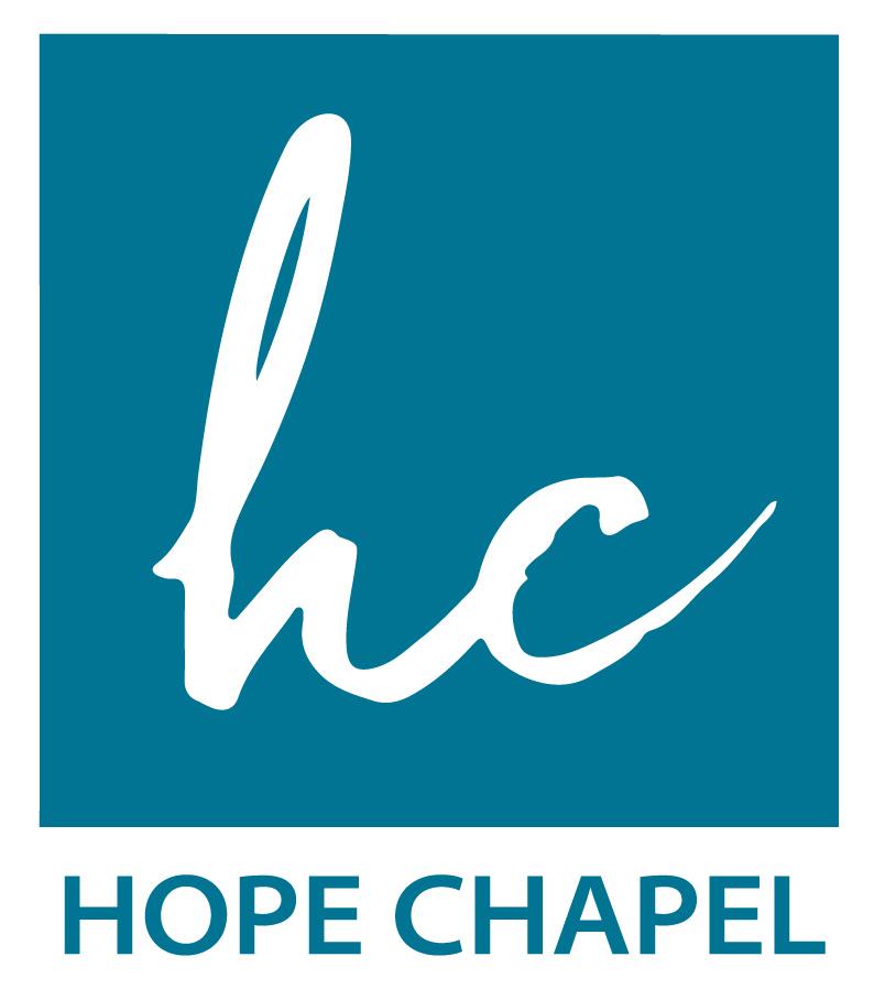 Hope Chapel